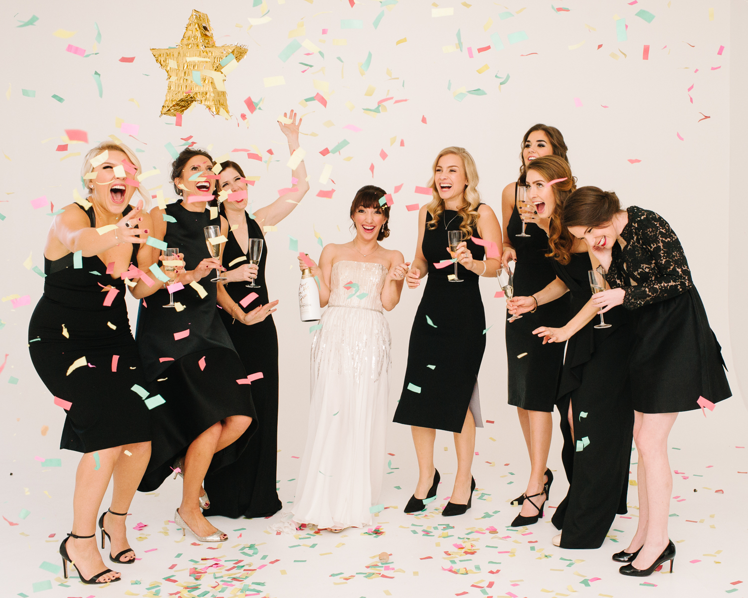 tara mcmullen photography four seasons toronto wedding photos jesi haack design wedding love by lynzie wedding confetti and champagne-013-2