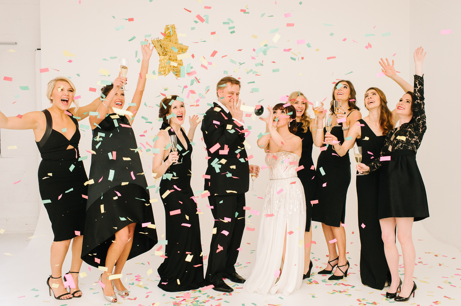 tara mcmullen photography four seasons toronto wedding photos jesi haack design wedding love by lynzie wedding confetti and champagne-014