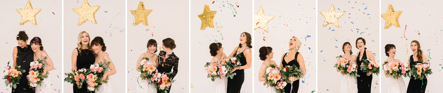 tara mcmullen photography four seasons toronto wedding photos jesi haack design wedding love by lynzie wedding confetti and champagne-015
