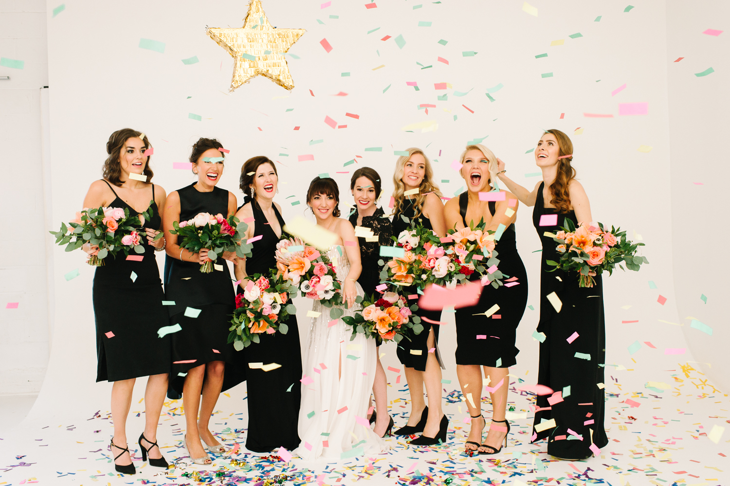 tara mcmullen photography four seasons toronto wedding photos jesi haack design wedding love by lynzie wedding confetti and champagne-018