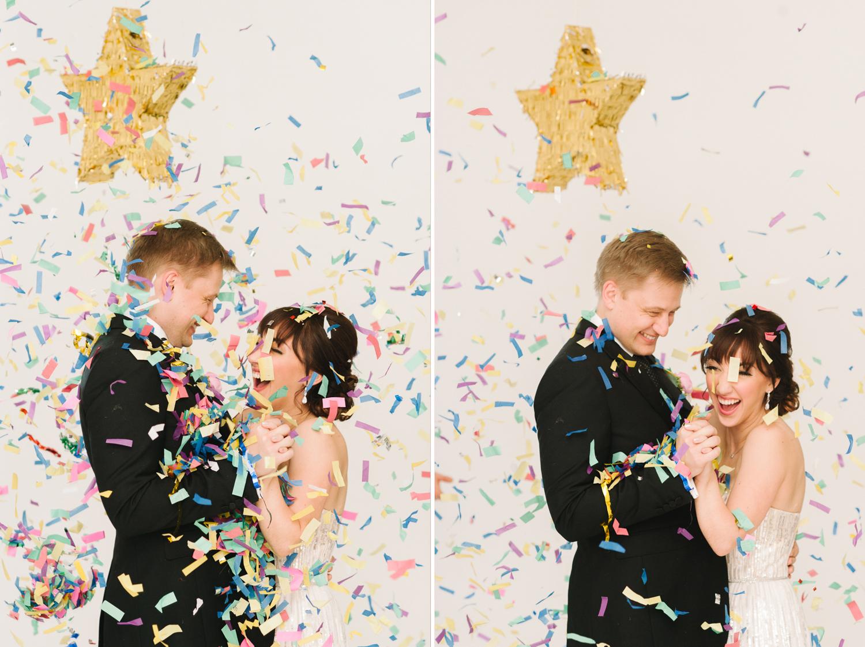 tara mcmullen photography four seasons toronto wedding photos jesi haack design wedding love by lynzie wedding confetti and champagne-020