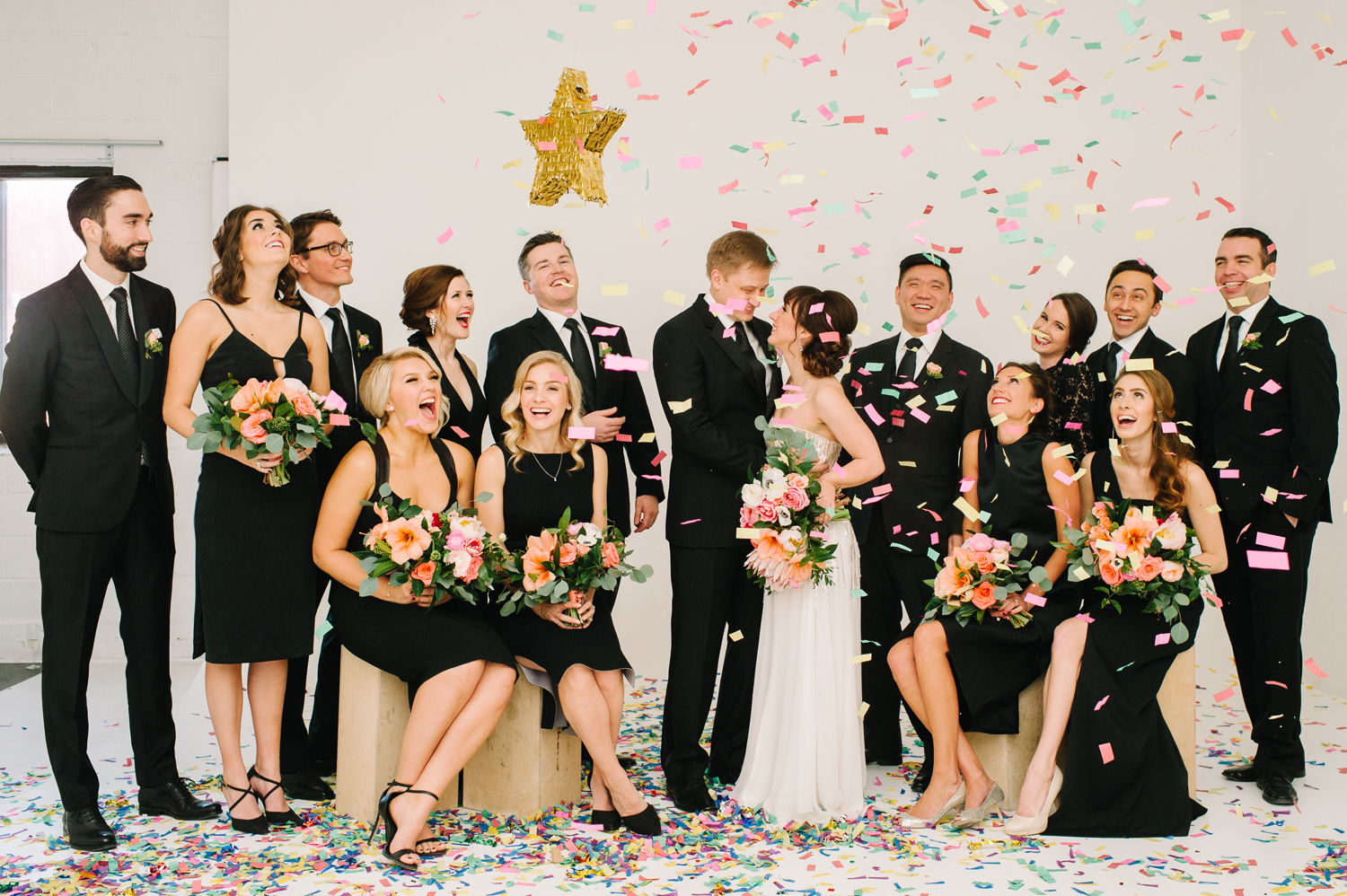 tara mcmullen photography four seasons toronto wedding photos jesi haack design wedding love by lynzie wedding confetti and champagne-022