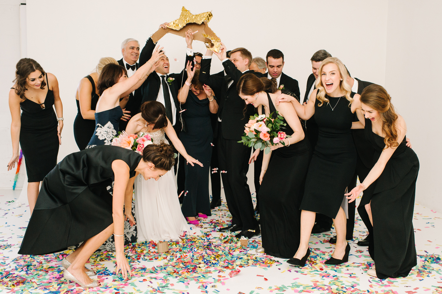 tara mcmullen photography four seasons toronto wedding photos jesi haack design wedding love by lynzie wedding confetti and champagne-025