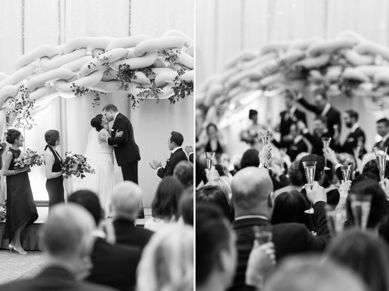 tara mcmullen photography four seasons toronto wedding photos jesi haack design wedding love by lynzie wedding confetti and champagne-034