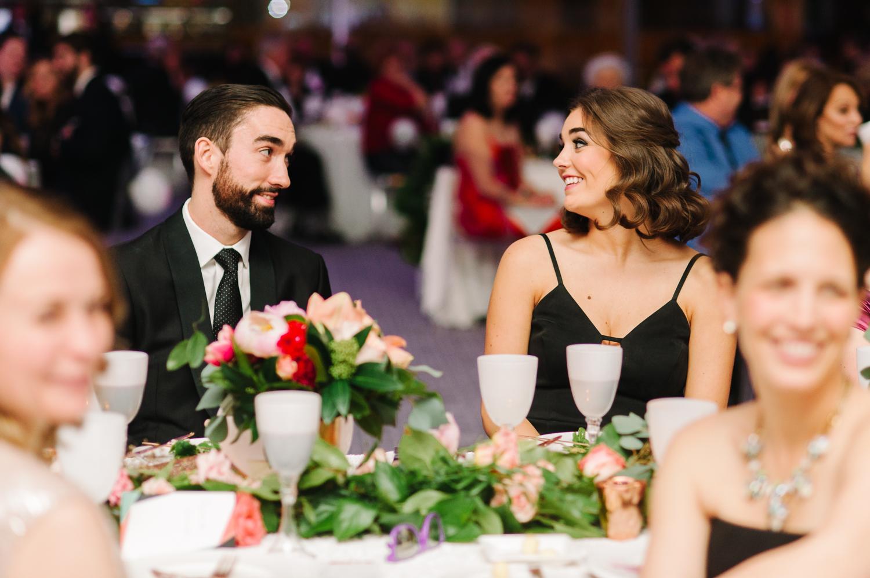 tara mcmullen photography four seasons toronto wedding photos jesi haack design wedding love by lynzie wedding confetti and champagne-048