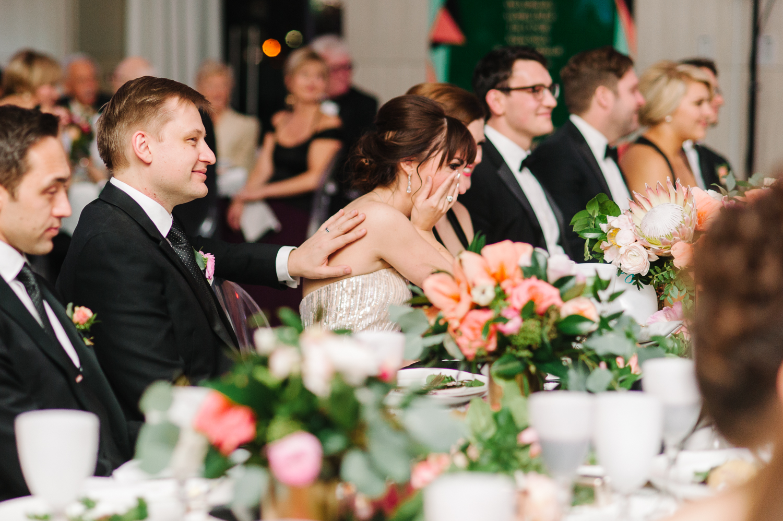 tara mcmullen photography four seasons toronto wedding photos jesi haack design wedding love by lynzie wedding confetti and champagne-049