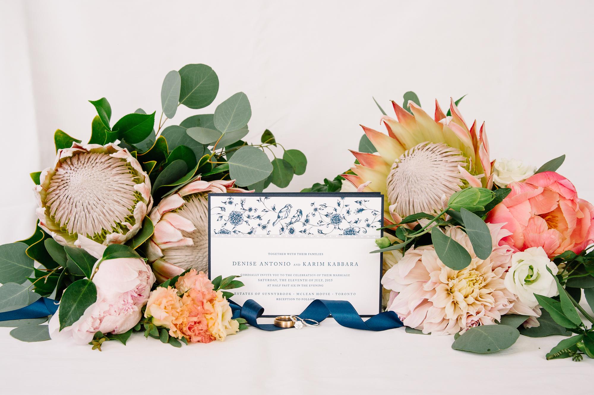 tara-mcmullen-photography-barb-simkova-mclean-house-wedding-estates-of-sunnybrook-wedding-shealyn-angus-wedding-blush-and-bloom-wedding-001