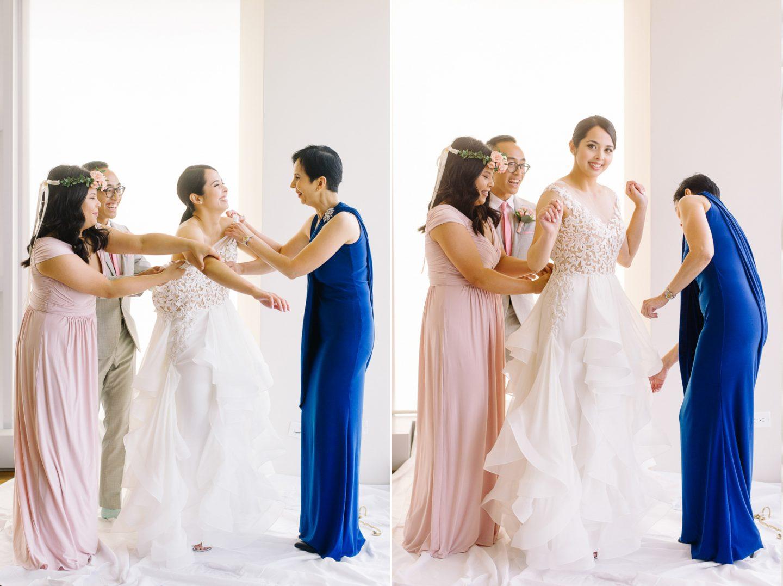 tara-mcmullen-photography-barb-simkova-mclean-house-wedding-estates-of-sunnybrook-wedding-shealyn-angus-wedding-blush-and-bloom-wedding-003