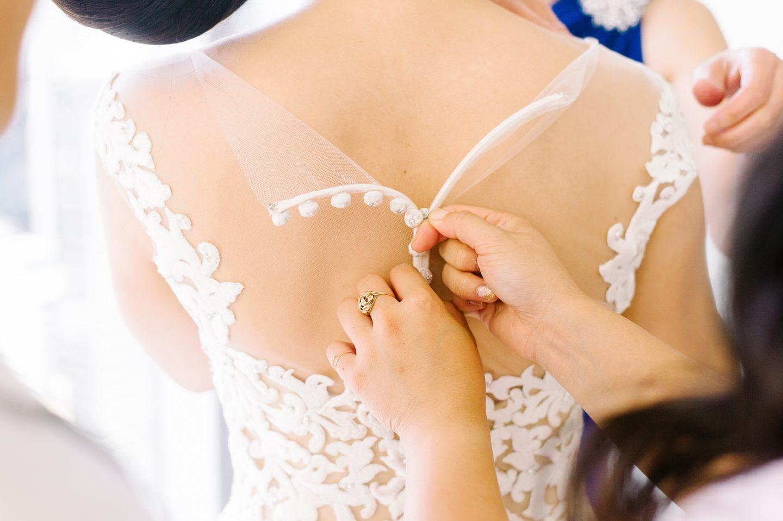 tara-mcmullen-photography-barb-simkova-mclean-house-wedding-estates-of-sunnybrook-wedding-shealyn-angus-wedding-blush-and-bloom-wedding-004