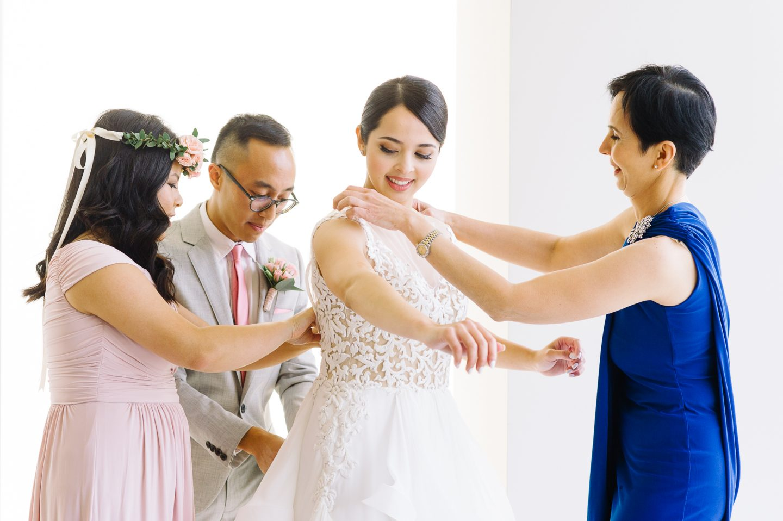 tara-mcmullen-photography-barb-simkova-mclean-house-wedding-estates-of-sunnybrook-wedding-shealyn-angus-wedding-blush-and-bloom-wedding-005