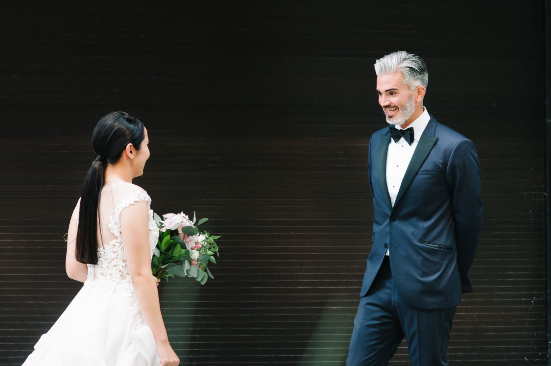 tara-mcmullen-photography-barb-simkova-mclean-house-wedding-estates-of-sunnybrook-wedding-shealyn-angus-wedding-blush-and-bloom-wedding-007