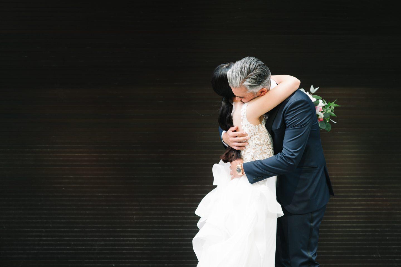 tara-mcmullen-photography-barb-simkova-mclean-house-wedding-estates-of-sunnybrook-wedding-shealyn-angus-wedding-blush-and-bloom-wedding-008