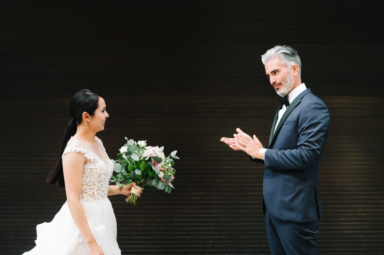 tara-mcmullen-photography-barb-simkova-mclean-house-wedding-estates-of-sunnybrook-wedding-shealyn-angus-wedding-blush-and-bloom-wedding-009