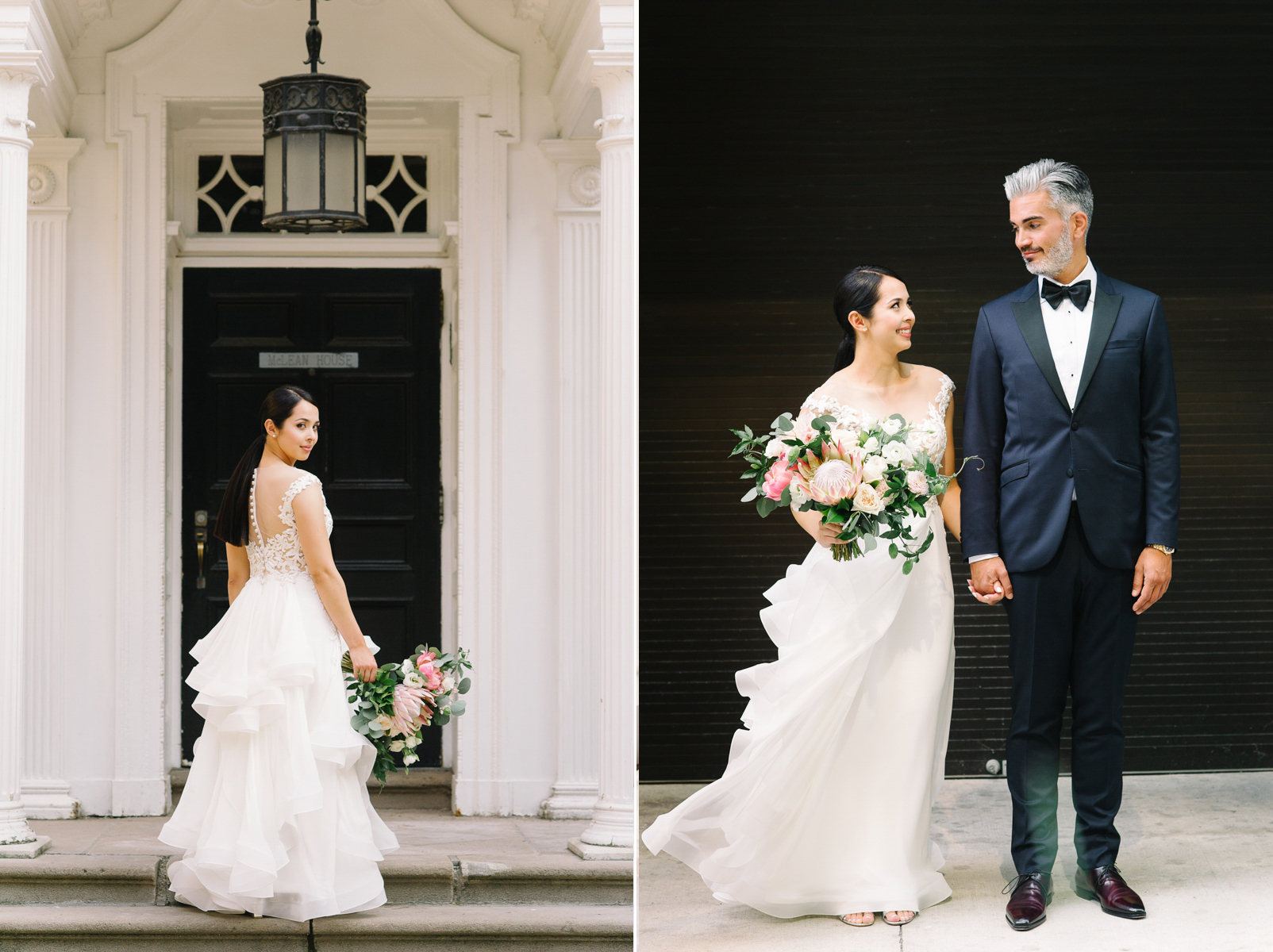 tara-mcmullen-photography-barb-simkova-mclean-house-wedding-estates-of-sunnybrook-wedding-shealyn-angus-wedding-blush-and-bloom-wedding-010