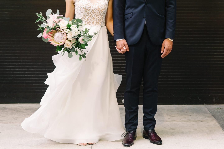 tara-mcmullen-photography-barb-simkova-mclean-house-wedding-estates-of-sunnybrook-wedding-shealyn-angus-wedding-blush-and-bloom-wedding-011