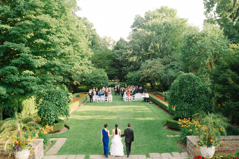 tara-mcmullen-photography-barb-simkova-mclean-house-wedding-estates-of-sunnybrook-wedding-shealyn-angus-wedding-blush-and-bloom-wedding-014
