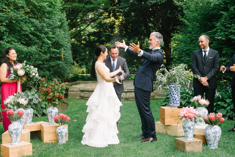 tara-mcmullen-photography-barb-simkova-mclean-house-wedding-estates-of-sunnybrook-wedding-shealyn-angus-wedding-blush-and-bloom-wedding-018