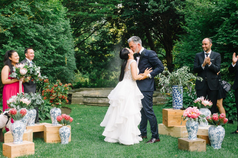 tara-mcmullen-photography-barb-simkova-mclean-house-wedding-estates-of-sunnybrook-wedding-shealyn-angus-wedding-blush-and-bloom-wedding-019
