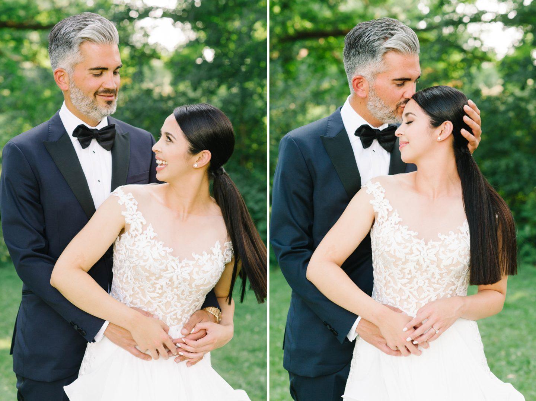 tara-mcmullen-photography-barb-simkova-mclean-house-wedding-estates-of-sunnybrook-wedding-shealyn-angus-wedding-blush-and-bloom-wedding-022