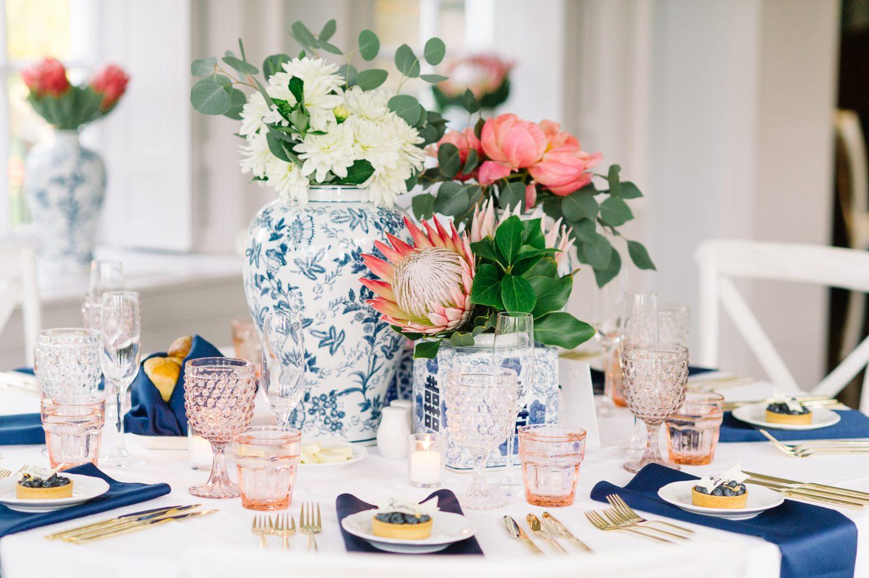 tara-mcmullen-photography-barb-simkova-mclean-house-wedding-estates-of-sunnybrook-wedding-shealyn-angus-wedding-blush-and-bloom-wedding-023