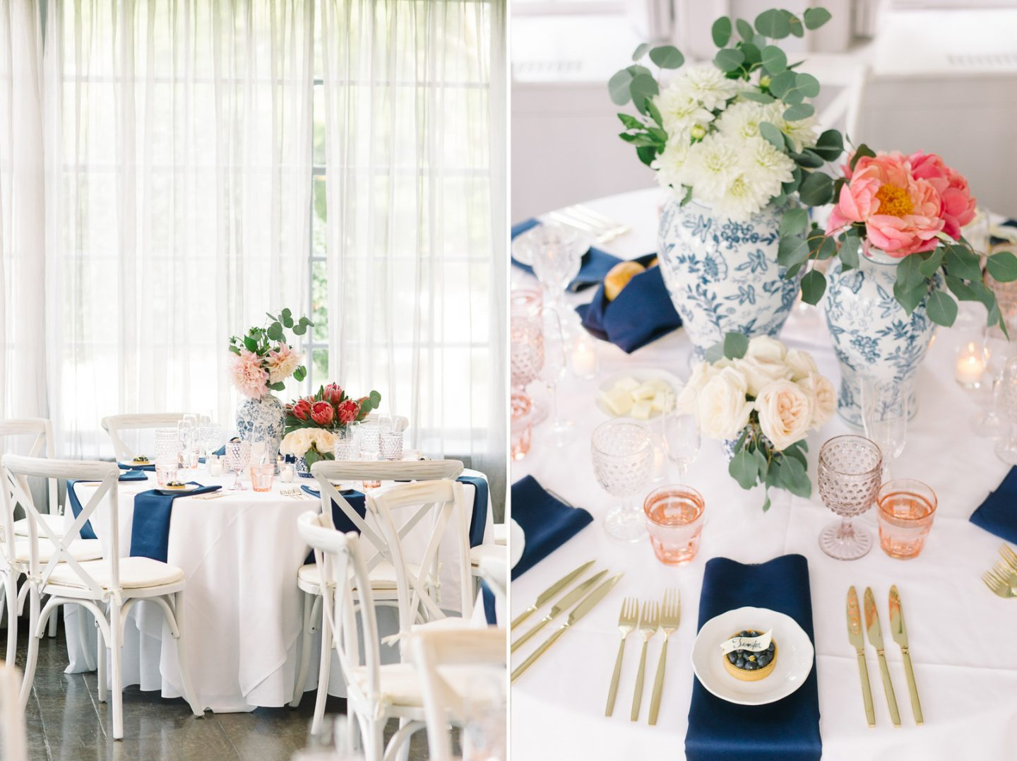tara-mcmullen-photography-barb-simkova-mclean-house-wedding-estates-of-sunnybrook-wedding-shealyn-angus-wedding-blush-and-bloom-wedding-024