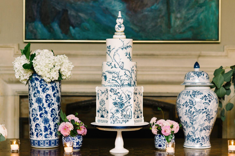 tara-mcmullen-photography-barb-simkova-mclean-house-wedding-estates-of-sunnybrook-wedding-shealyn-angus-wedding-blush-and-bloom-wedding-027