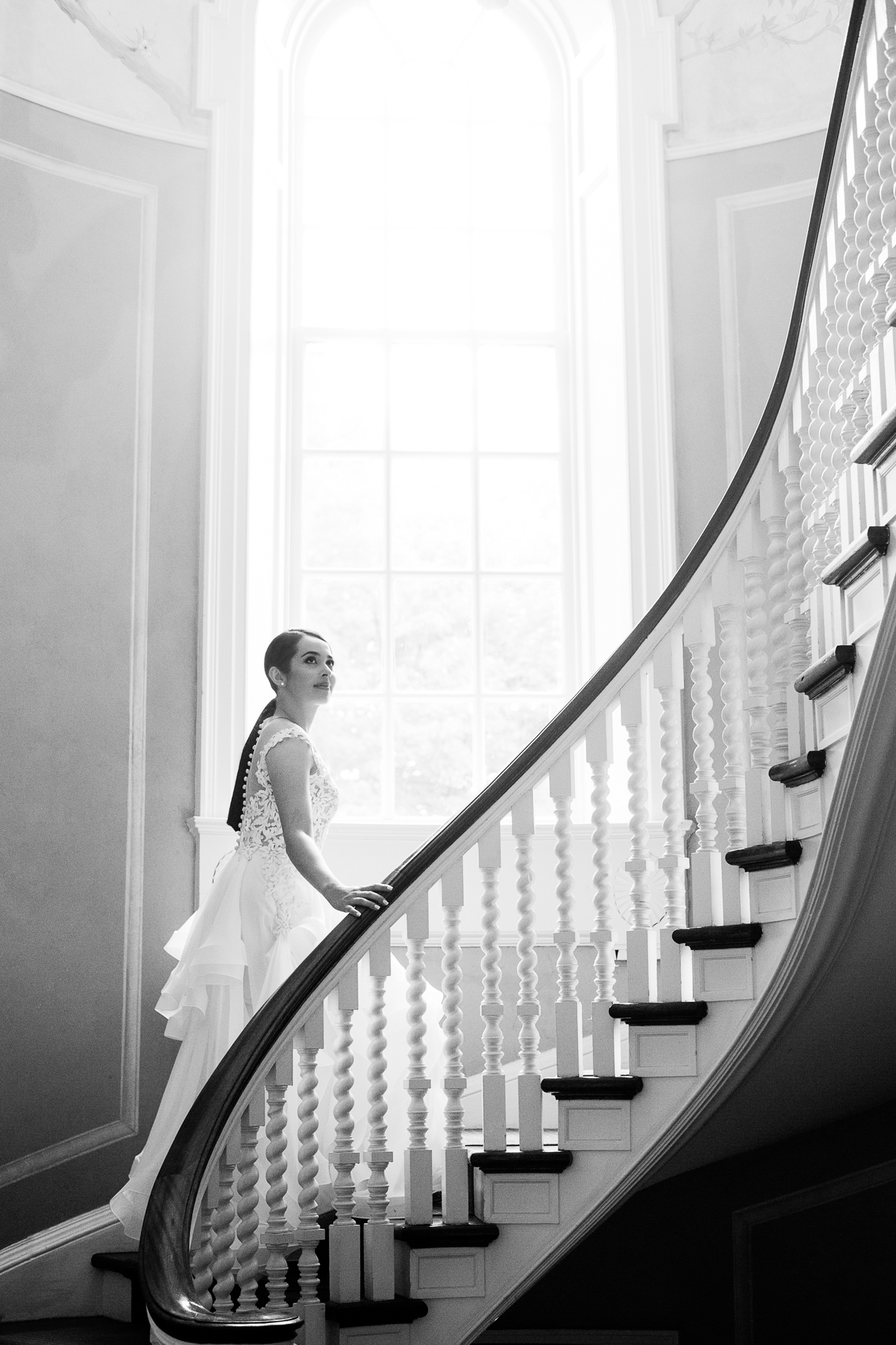 tara-mcmullen-photography-barb-simkova-mclean-house-wedding-estates-of-sunnybrook-wedding-shealyn-angus-wedding-blush-and-bloom-wedding-032