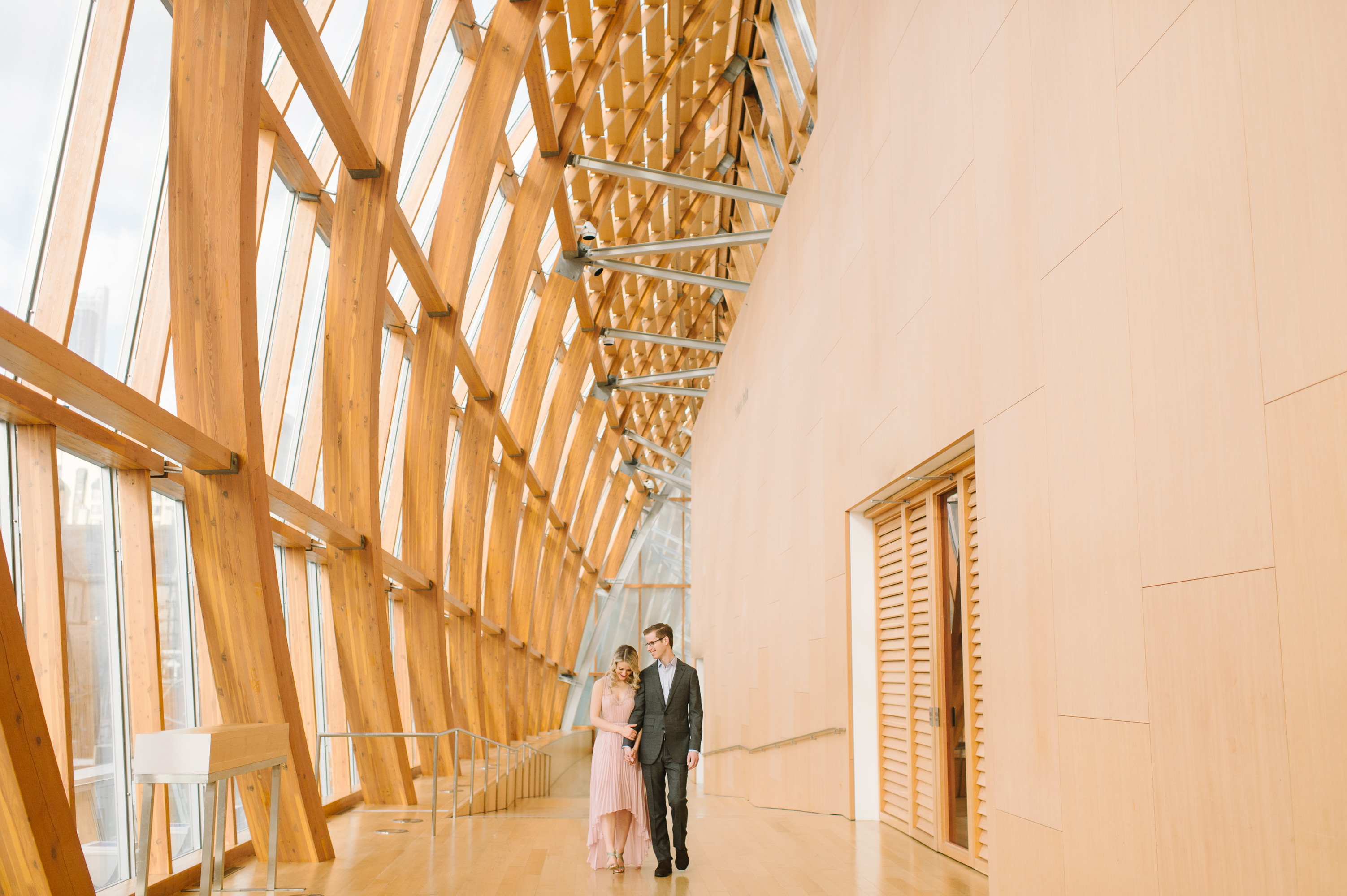 tara-mcmullen-photography-toronto-wedding-photographer-AGO-engagement-session-art-gallery-of-ontario-engagement-session-009