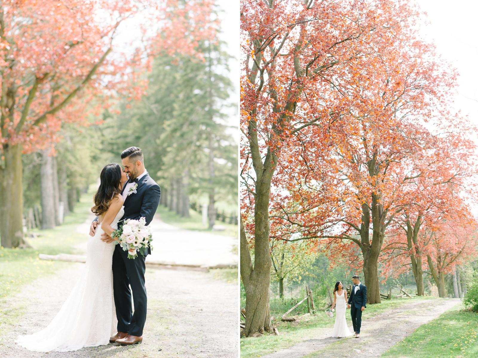 tara-mcmullen-photography-toronto-wedding-photography-alderlea-mansion-wedding-alderlea-wedding-brampton-scotsdale-farm-wedding-reem-acra-wedding-009