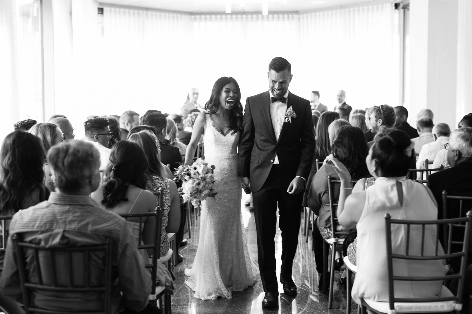 tara-mcmullen-photography-toronto-wedding-photography-alderlea-mansion-wedding-alderlea-wedding-brampton-scotsdale-farm-wedding-reem-acra-wedding-023